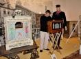 Šumperské muzeum netradičně přibližuje historii flašinetů