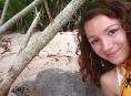 S Hanou Svobodovou nejen o želvách a Indonésii