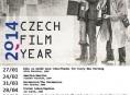 Rok českého filmu v Bruselu vstoupil do třetího ročníku