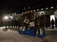 Winter Survival 2014 vyhráli vojáci ze 7.mechanizované brigády