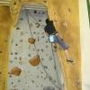 sportovní lezci v Šumperku zdroj foto:JaS