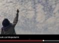 Objev Andělů - skupina Zrní zahraje v šumperském H-clubu