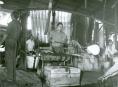 Prohlédněte si historii SKLA na Šumpersku