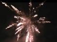 Velkolepá show v Šumperku zahájí extrémní závod Zimní výzva 2014