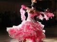 Zábřežskému plesu budou kralovat valčíky Johana Strausse