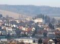 V Zábřehu zahájili rekonstrukci umělecké školy