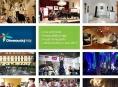 AKTUALIZOVÁNO:Hlasujte v anketě o cenu veřejnosti v kultuře Olomouckého kraje