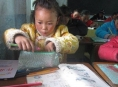 Začíná tibetský festival v Zábřeze