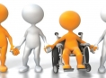 Jak se žije s handicapem?