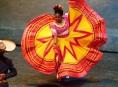V Oku uvidíte Viva Mexico!
