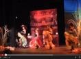 V Zábřehu uvidí Šest statečných Screamers