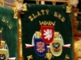 Zlatý erb Olomouckého kraje 2014 má své vítěze