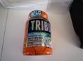 V tržní síti byla potravina s anabolickým steroidem