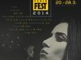 Osm filmů uvidí příznivci Febiofestu v Olomouci
