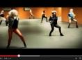 "MISTA ""slovenská lady Gaga"" to rozjede v Zábřehu"