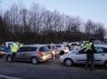 Den s dopravní policií v Šumperku má termín 15.dubna