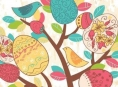 V šumperském muzeu oslaví svátky jara na Zelený čtvrtek