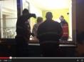 V Kostelci na Hané hořelo v domě pro seniory