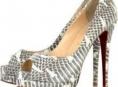 Alarmující zjištění ČOI při kontrolách prodejců obuvi