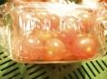 AKTUALIZOVÁNO!Na trhu jsou rajčata, která způsobí zdravotní problémy