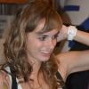 DEM na DŽEM             foto:sumpersko.net