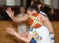 BASKET:Kolektivní sport šumperských žen se dostal na výsluní