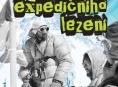 Historie československé expediční lezení ve FOTO