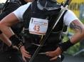 Závod Horská výzva se letos na Slovensku nepoběží
