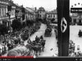 V Zábřehu se připravuje rekonstrukce historické bitvy