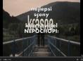Sokolovo Krásno přineslo kinu Oko desetinásobnou návštěvnost
