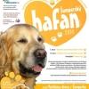 Šumperský Hafan 2014 - program a podporovatelé