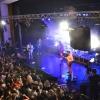 Džemfest 2011        foto: sumpersko.net