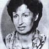 Irena Čížková