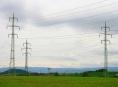 Čtyřikrát větší spotřeba elektřiny je v domácnostech Olomouckého kraje