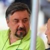 Stanislav Jakubec - majitel Zverimixu - člen poroty