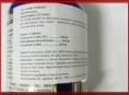 Potravinářská inspekce zjistila falšované doplňky stravy