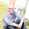 Andělské louky 2014      foto:sumpersko.net