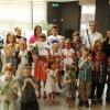 OK4EU zahájilo spolupráci s Českou školou bez hranic v Bruselu   zdroj foto:Š.Krajča