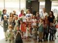 OK4EU zahájilo spolupráci s Českou školou bez hranic v Bruselu