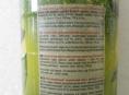 """Inspekce zakázala prodávat """"instantní čaje"""" s minimálním obsahem čaje"""