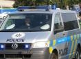 Řidič v Šumperku srazil cyklistu