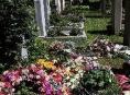 Obchodní inspekce se zaměřila na pohřební služby