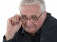 Filmový historik Pavel Taussig převezme klíč od bran Zábřeha