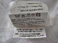 Textilní výrobky bez značení jsou nebezpečné pro alergiky