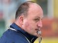 HOKEJ: Šumperští Draci startují ligu v Benátkách