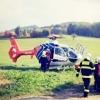 zásah hasičů a zdravotníků v Maršíkově   zdroj foto_HZSOk