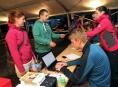 V Koutech odstartuje dosud nejtěžší závod! Horská výzva 24