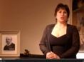V kostele sv. Barbory zazpívá Lea Vítková