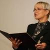 Mandát neobhájila šumperská zastupitelka Olga Zimmermannová zdroj foto:archiv