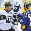 Salith Šumperk vs AZ Havířov        foto:sumpersko.net